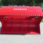 Redrock Allround 240-100