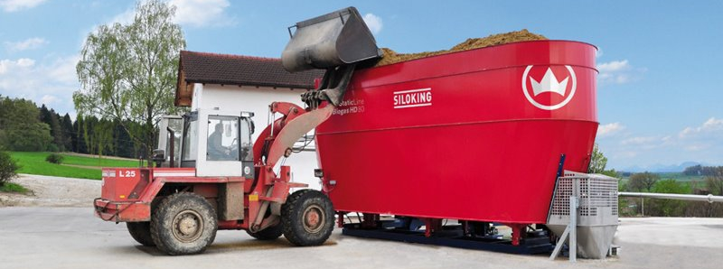 SILOKING StaticLine Biogas HD 60-80 (01)_800