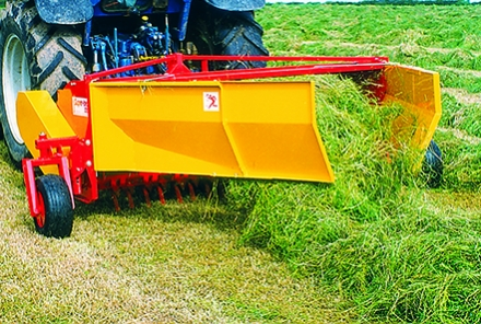 ted-220-on-silage-03-door-extn440x999
